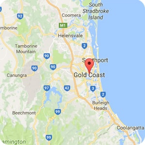 pest control treatment gold coast