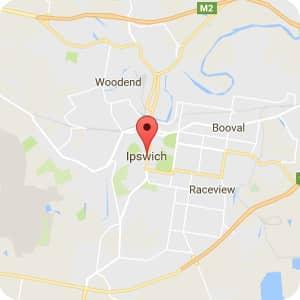 pest control treatment ipswich