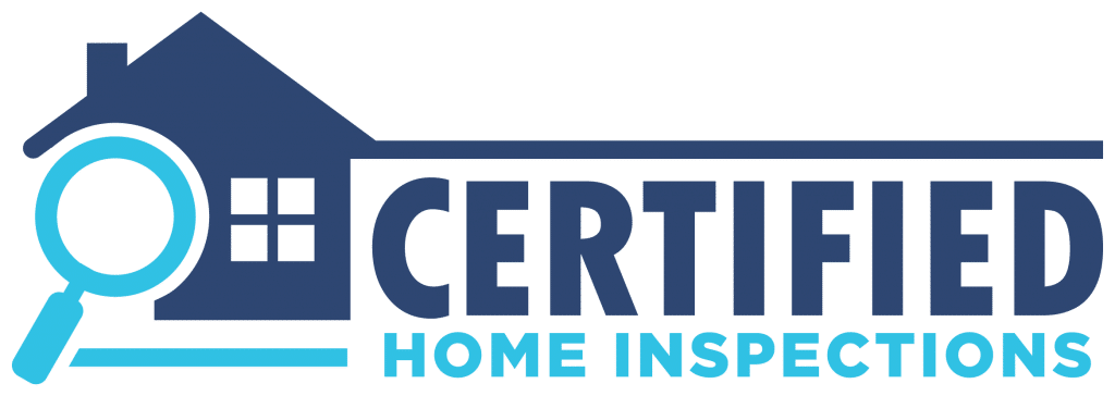 Certified home Inspections