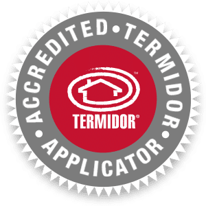 termite Barriers