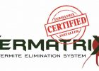Termatrix-1024x506
