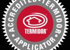 applicator-badge