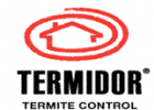 termidor-termite-logo