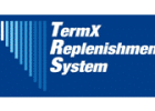 termx-logo