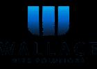 wallace-logo