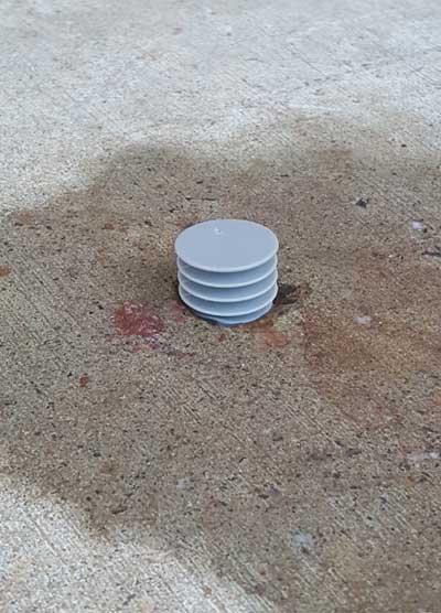 termite-barrier-plug