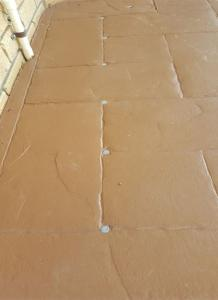 termidor-termite-barrier