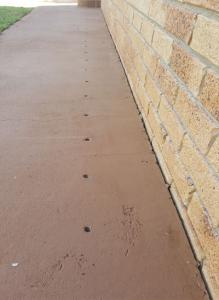 termite-barrier-drill-holes